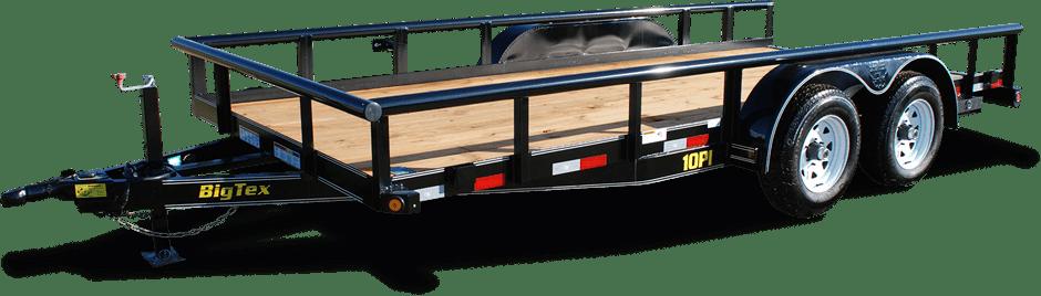 10PI-Tandem-Axle-pipe-utility-trailer