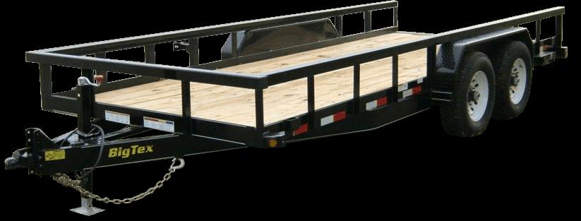 14PI-Tandem-Axle-pipe-utility-trailer
