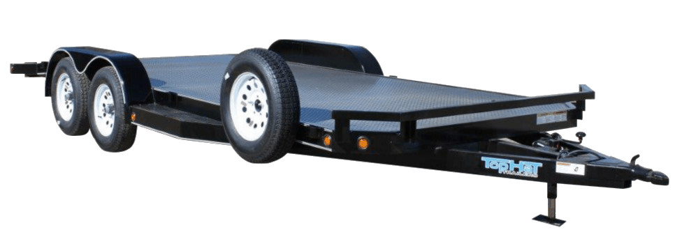 Car-Hauler-trailer-all-steel