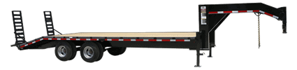 Carry-On-Gooseneck-flatbed-pic