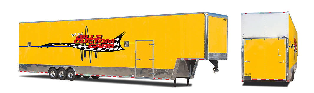 Continental-Cargo-Stacker-Trailers