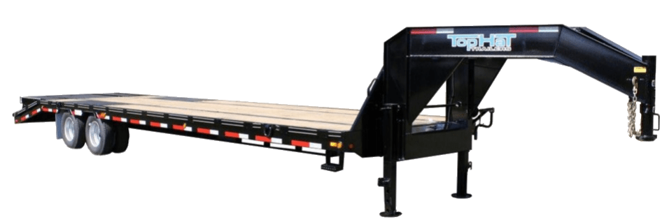 Gooseneck-trailer-259-over-the-wheels