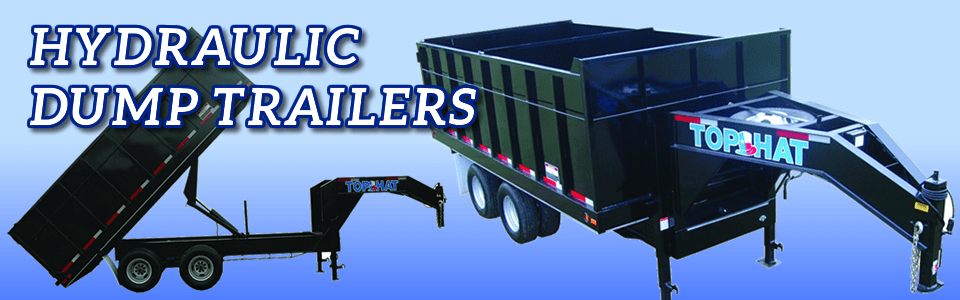 Hydraulic-Dump-Trailers-Slide