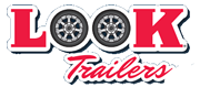 Look Trailers for Sale