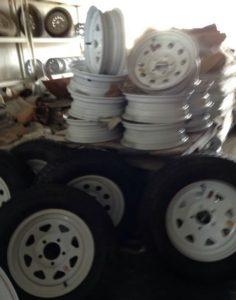 trailer-wheels