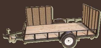 atv-trailer-2990