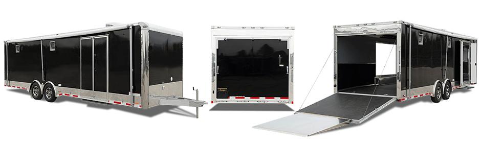 auto-master-car-hauler-trailer-3-views