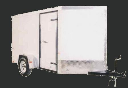 cargocraft_vector_single_axle