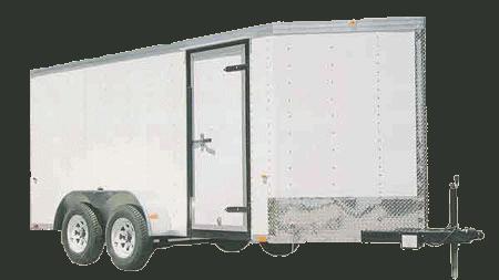 cargocraft_vector_tandem_axle