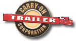 Carry-On Trailer Dealer
