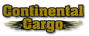 Continental Cargo Trailers - Gulfport