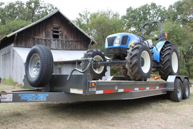 equipment-carrier-trailer-14k-top-hat