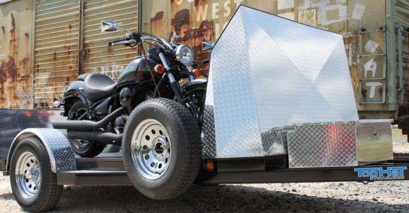 motorcycle-trailer-top-hat