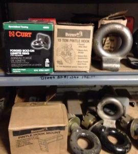 pintle-hook-trailer-parts