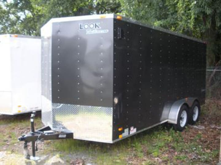 silver-double-axle-cargo-trailer-look