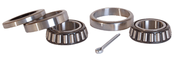 trailer-bearing-kits