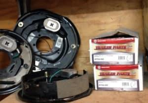 trailer-brake-kits