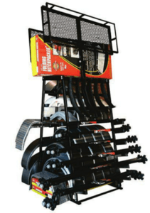 trailer-replacement-axles-fenders