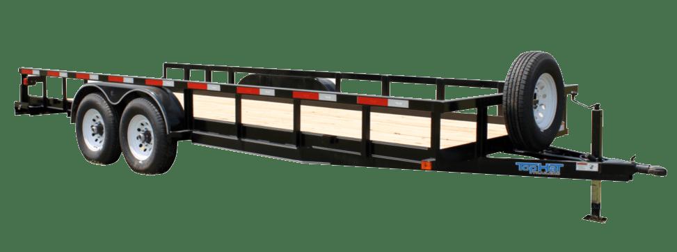 utility-trailer-12k-tube-top-hat