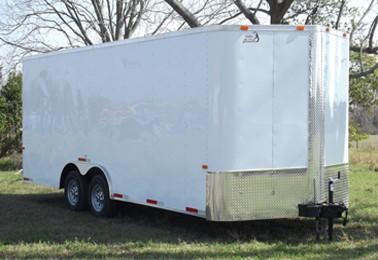v-nose-car-carrier-trailer