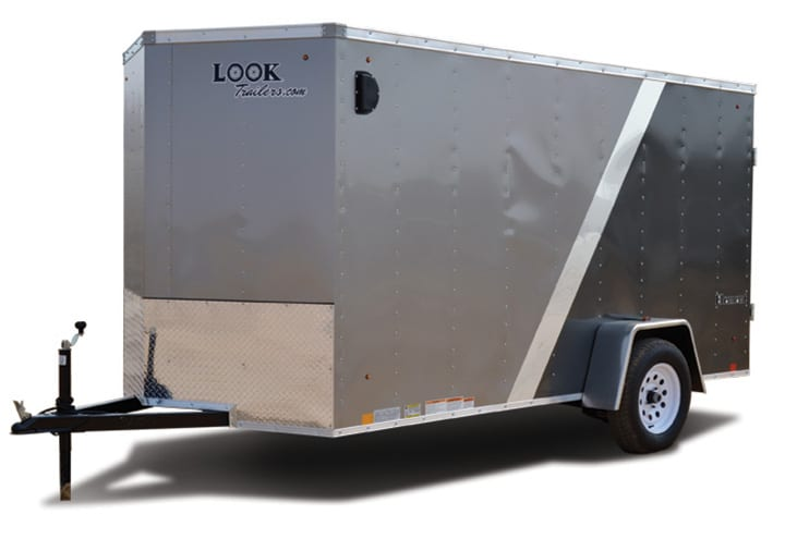 v-nose-cargo-trailer-look-silver-black