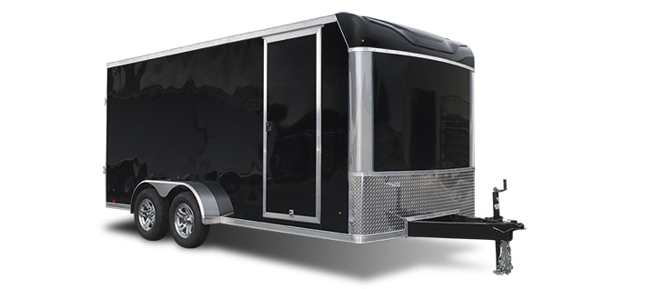 Pace-Cargo-Trailer-black
