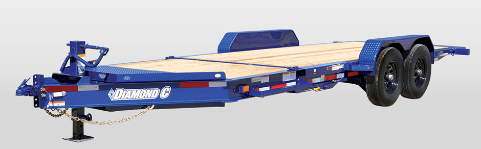 Tilt-Equipment-Trailer-Diamond-C