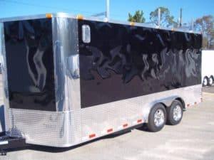 arising-v-nose-cargo-trailer