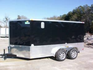 arising-v-nose-cargo-trailer-black-silver