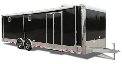 auto-master-continental-cargo-trailer