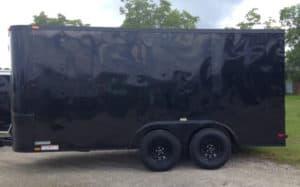 blackout-arising-enclosed-trailer
