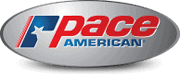 Pace Trailers and Repairs