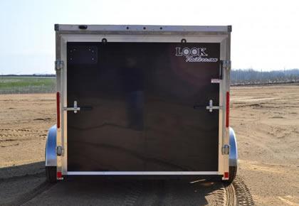 vision-motorcycle-trailer-rear