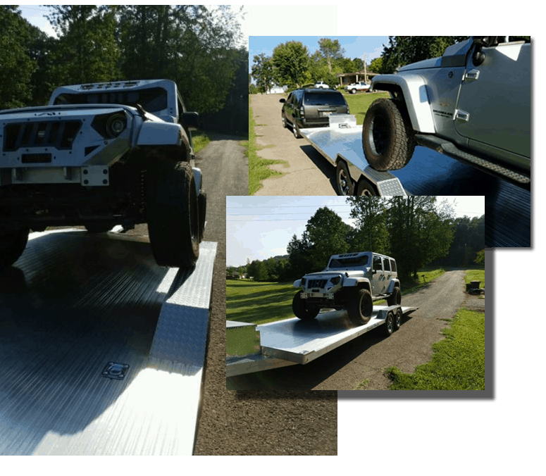 24ft-aluminum-car-hauler-trailer-collage