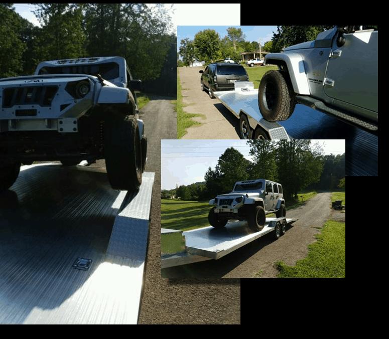 24ft-aluminum-car-hauler-trailer-collage