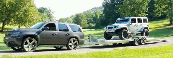 24ft-aluminum-car-hauler-trailer