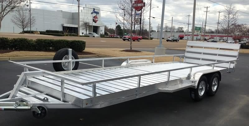 24ft-aluminum-open-plank-hauler-trailer