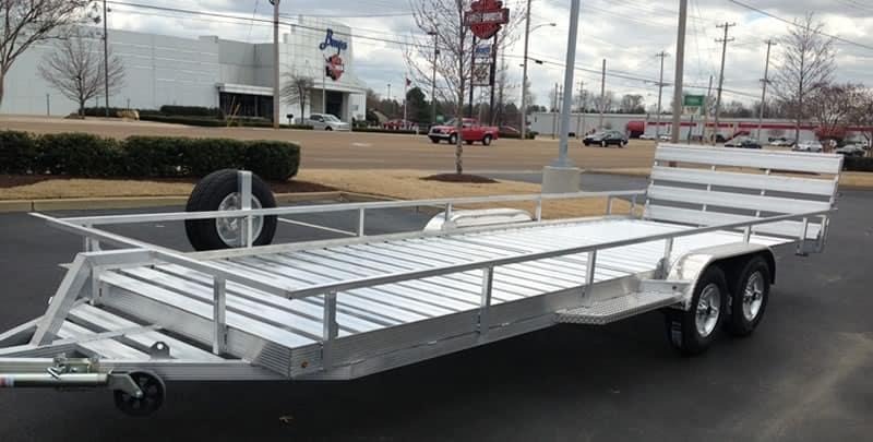 24ft-aluminum-open-plank-hauler-trailer