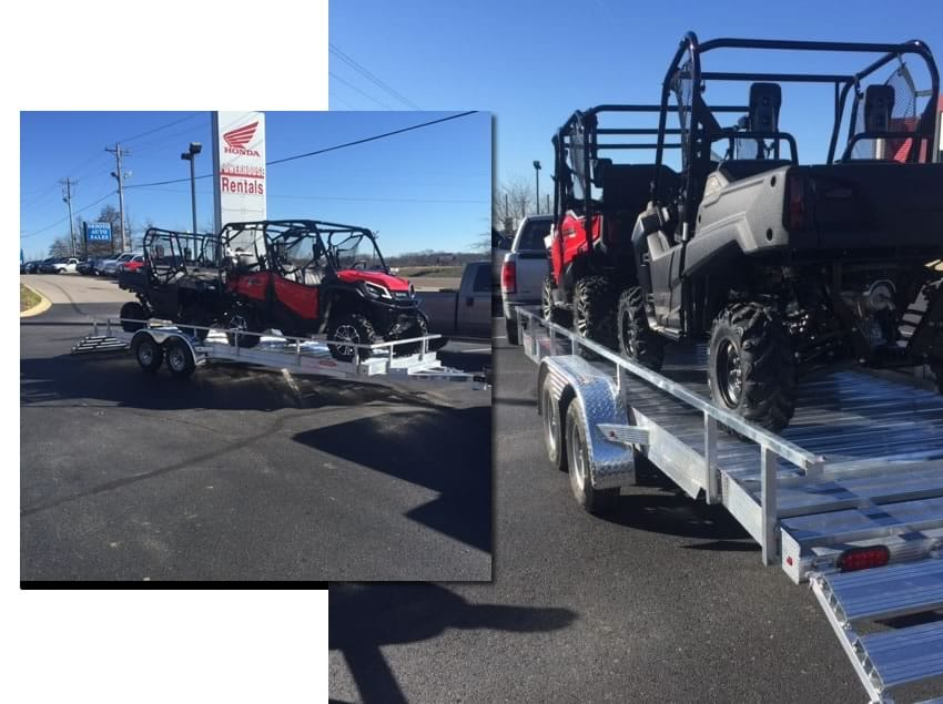 24ft-aluminum-utility-trailer-for-sale