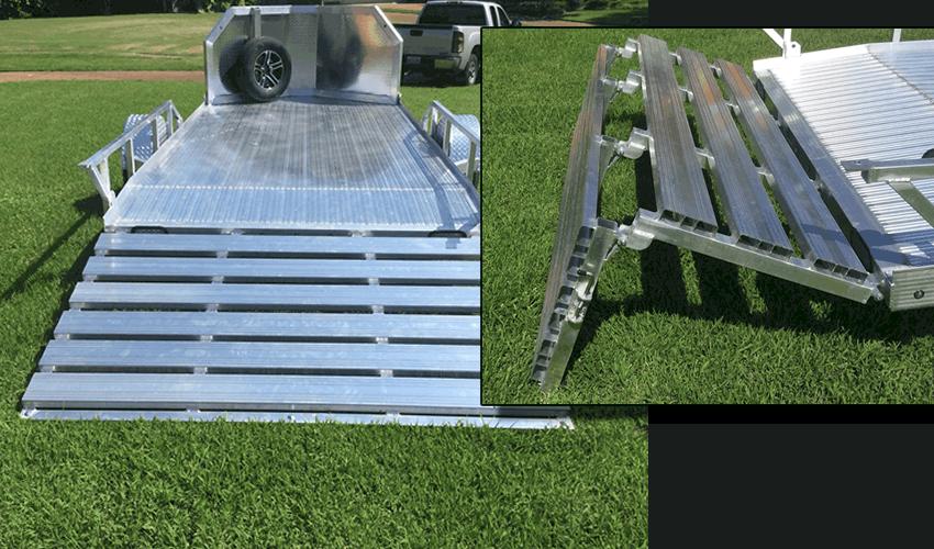 aluminum-motorcycle-trailer-gate