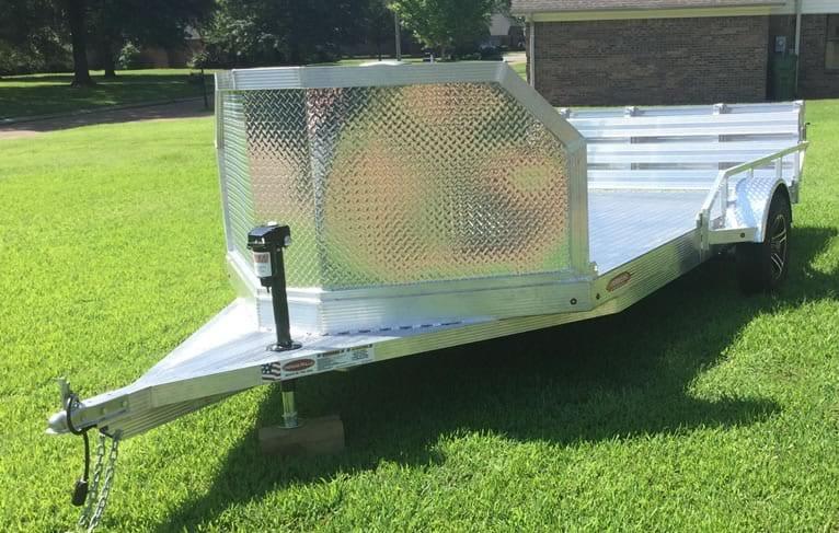 aluminum-motorcycle-trailers